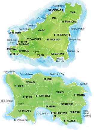 Jersey & guernsey Maps.jpg
