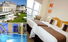 Hotel de France web image.jpg