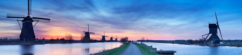 dUTCH WATERWAYS web header image2.jpg