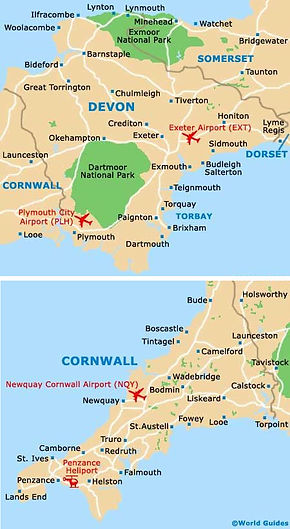 Devon & cornwall Maps.jpg