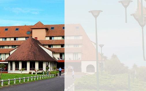 Best Western Hotel L'Oree2.jpg