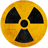 Radiation_Icon_©_www.pixabay.com_3.png
