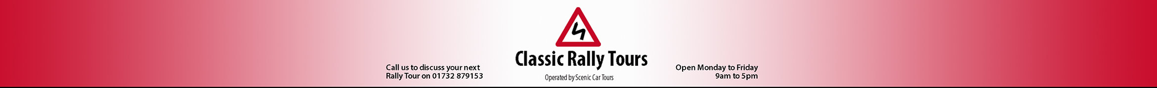 Classic Rally tours web header V3.jpg