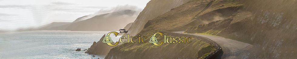 Celtic Classic web header image V3.jpg
