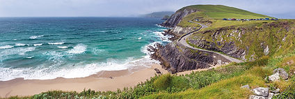 Ring_of_Kerry_Ireland_2_©_Shutterstock_