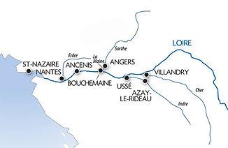 Loire cruise map2.jpg