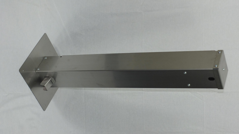 DSCF3451