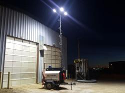 LPH20 Four Lights