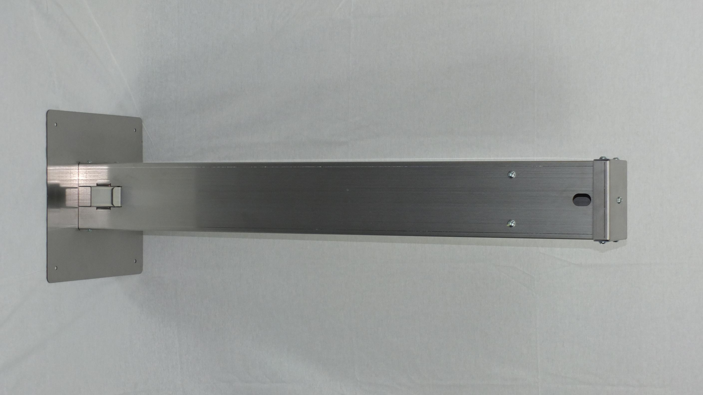 DSCF3446