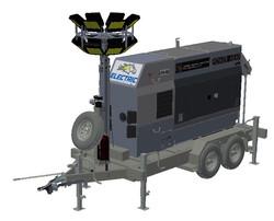 LPH60 Render