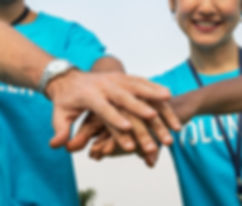 cheerful-collaboration-community-1339629