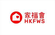 HKFWF.jpg