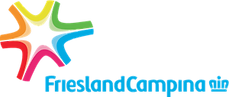friesland-campina-logo-87B3E7B649-seeklo