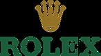 Rolex-logo-768x426.png