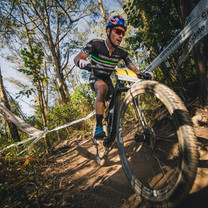 MTB Festival 2020: saiba como e onde assistir o Campeonato Brasileiro de Mountain Bike
