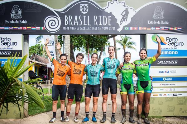 349130_836551_fp_181025_brasil_ride_2018