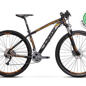 Oggi Bikes oferece seguro gratuito contra furto e roubo