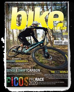 capa_bike_244_dez20.png