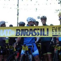 L'Etape Brasil 2020 será realizado em dezembro