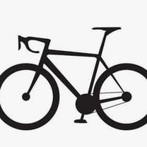 Imposto de importação de bicicletas volta à alíquota base de 20%