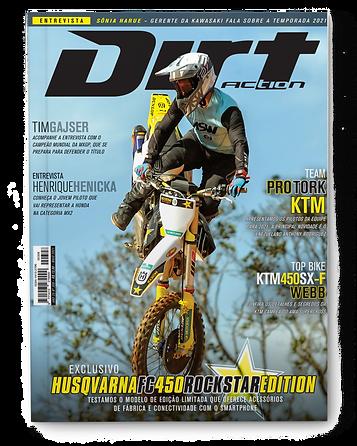 capa_dirt_308_maio21.png