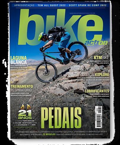 capa_bike_252_ago21.png