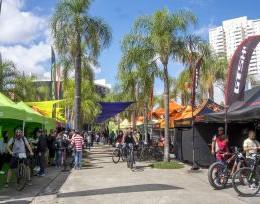 Shimano Fest 2020 tem nova data devido ao Covid19