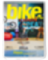 capa_bike_233_jan20.png