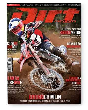 capa_dirt_301_out20.png