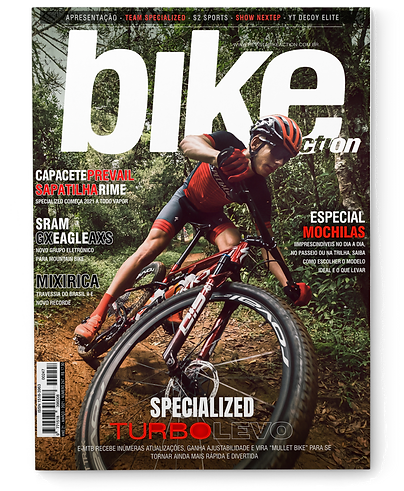 capa_bike_247_mar21.png