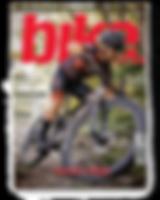capa_bike_234_fev20.png