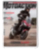 capa_moto_145_setembro19.png