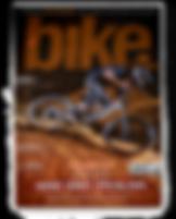 capa_bike_229_setembro19.png