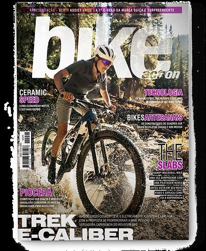 capa_bike_246_fev21.png