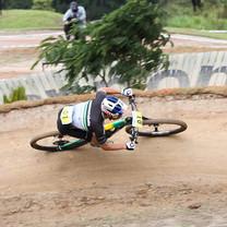 MTB Festival 2020 - Mairiporã recebe pelo 2º ano consecutivo o Brasileiro de Mountain Bike.