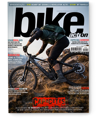 capa_bike_248_abr21.png