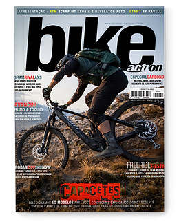 capa_bike_248_abr21.png