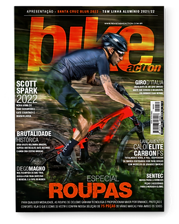capa_bike_250_junho21.png