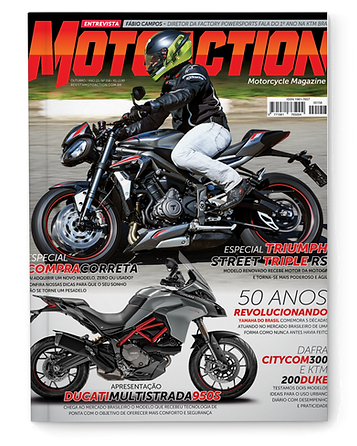 capa_moto_158_out20.png