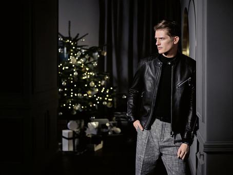BMW Group tem opções incríveis de presentes para o Natal