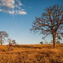 Brasil Ride volta a Costa Rica (MS) em prova com novo formato em dezembro