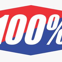 100% vence disputa de direitos autorais sobre violação de design