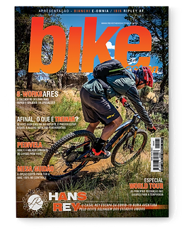 capa_bike_245_jan21.png