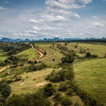 Brasil Ride lança ultramaratona virtual com 600km e 13.000 m de altimetria