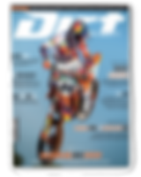 capa_dirt_294_mar20.png