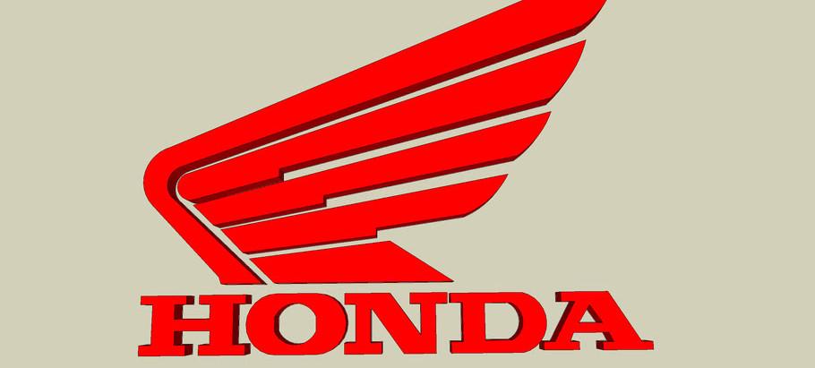 Honda; KTM, Piaggio e Yamaha Motor -  baterias substituíveis