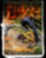 capa_bike_230_outubro19.png