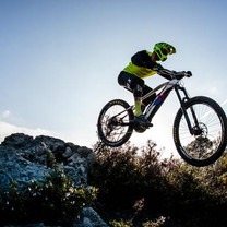 2W Motors traz para o Brasil as bikes elétricas italianas Fantic