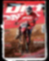 capa_dirt_290_novembro19.png