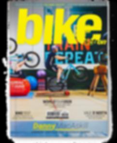 capa_bike_233_jan20.png